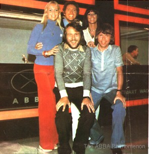 The Hollywood Squares/International | Heatter-Quigley Wiki ...